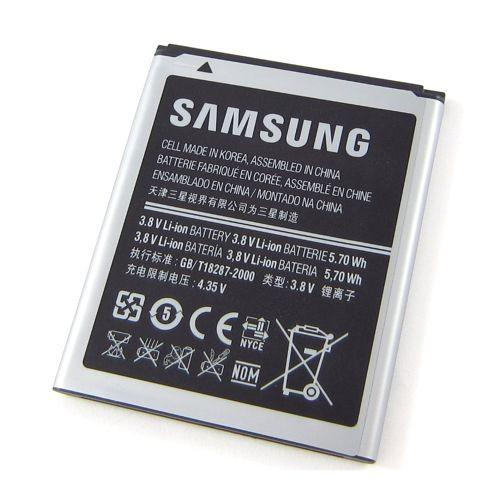 Originálna batéria Samsung EB425161LU, (1500mAh)