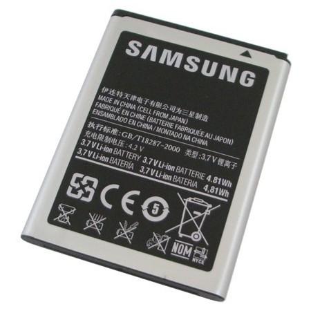 Originálna batéria Samsung EB464358VU, (1300mAh)