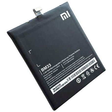 Originálna batéria Xiaomi BM33, (3030 mAh)