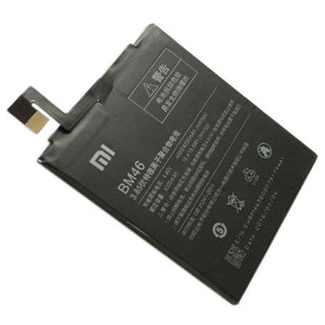 Origin 225 Lna Bat 233 Ria Xiaomi Bm46 4000 Mah