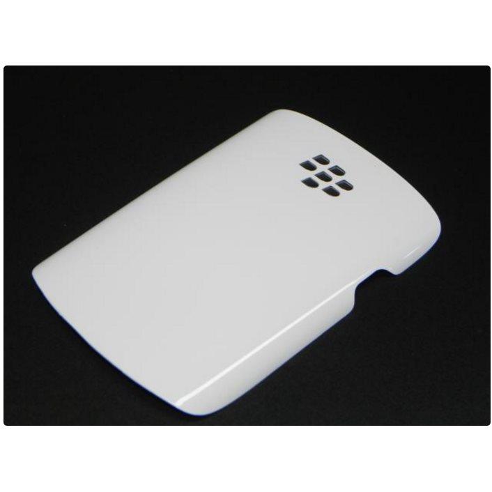 Originálny zadný kryt (kryt batérie) pre BlackBerry 9360, White