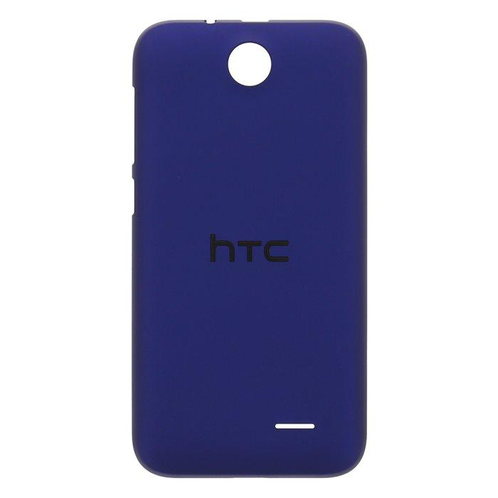 Originálny zadný kryt (kryt batérie) pre HTC Desire 310, Blue