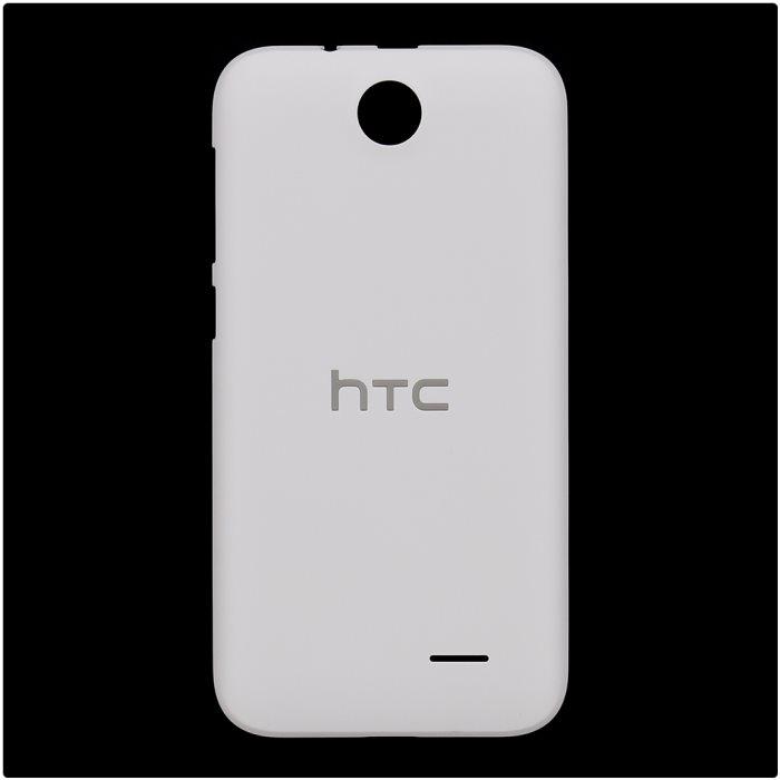 Originálny zadný kryt (kryt batérie) pre HTC Desire 310, White