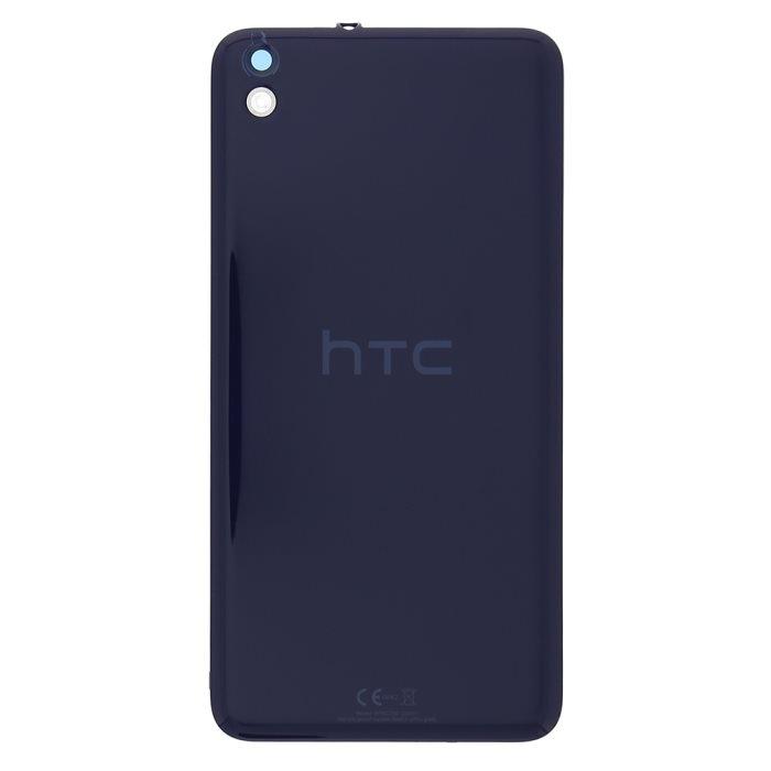 Originálny zadný kryt (kryt batérie) pre HTC Desire 816, Blue