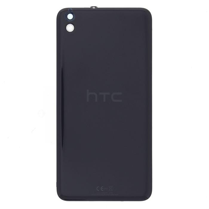 Originálny zadný kryt (kryt batérie) pre HTC Desire 816, Gray
