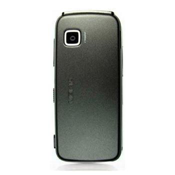 Originálny zadný kryt (kryt batérie) pre mobil Nokia 5230