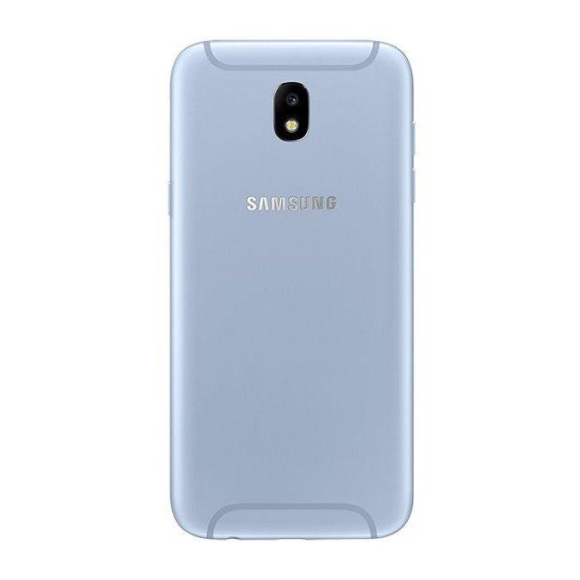 Originálny zadný kryt (kryt batérie) pre Samsung Galaxy J5 2017 - J530F, Blue