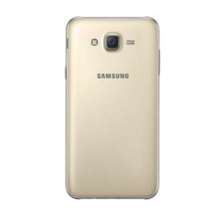 Originálny zadný kryt (kryt batérie) pre Samsung Galaxy J5 - J500 a J5 Dual, Gold