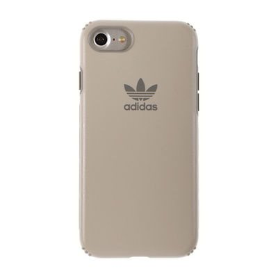 Originals-TPU Hard Cover iP7 TAUPE