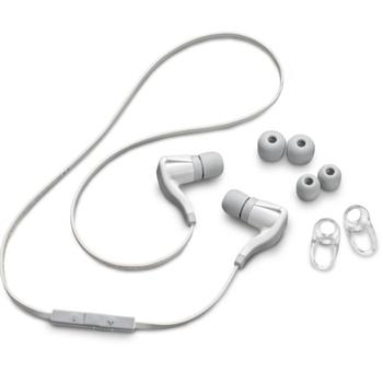 Plantronics Backbeat GO 2 - Bluetooth Stereo sl�chadl�/headset, White