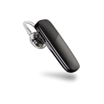 Plantronics Explorer 500 - Bluetooth Headset, Black