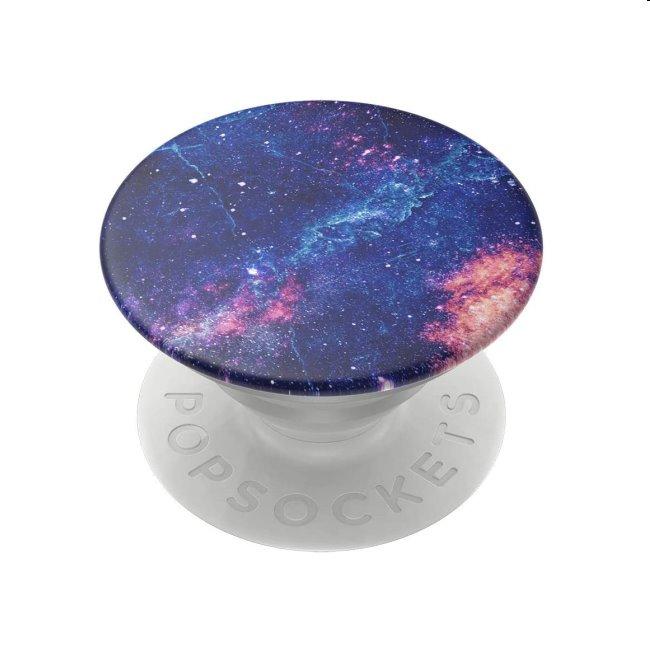 PopSockets univerzálny držiak PopGrip Made of Stars 801626