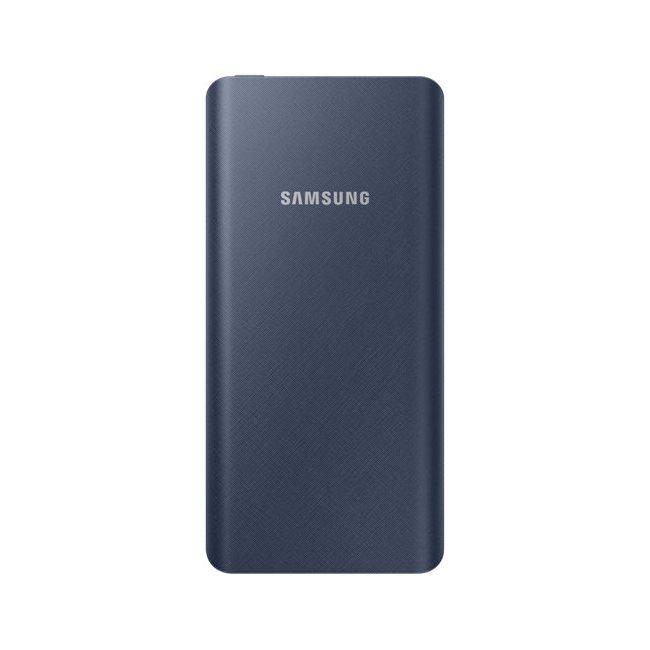 PowerBank Samsung EB-P3000B - 10000 mAh, Blue EB-P3000BNEGWW