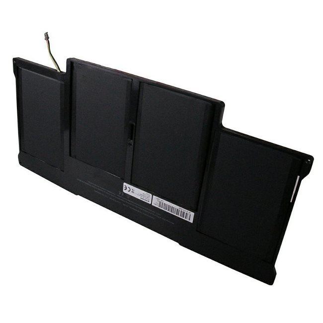 """Prémiová batéria PATONA pre Apple MacBook Air 13"""" - (5200mAh), Li-Pol"""