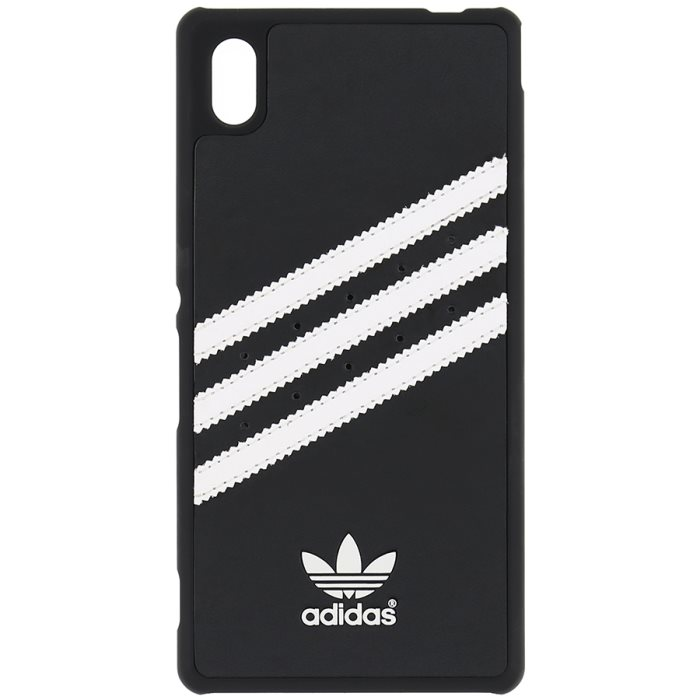 Puzdro Adidas Moulded