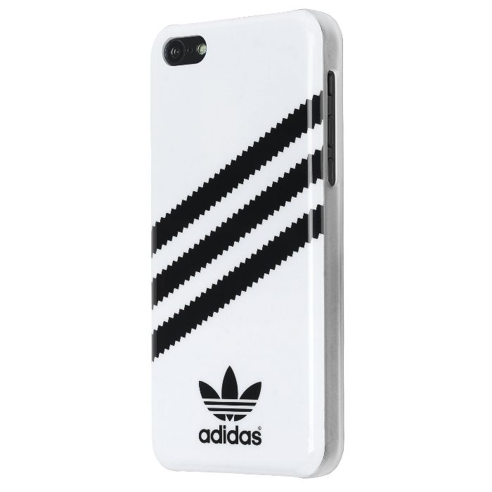 Puzdro Adidas Originals, Hard