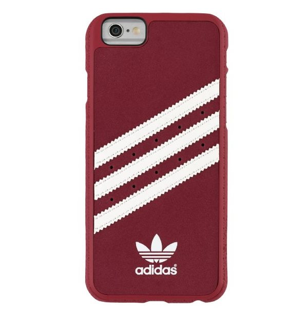Puzdro Adidas Originals - Moulded