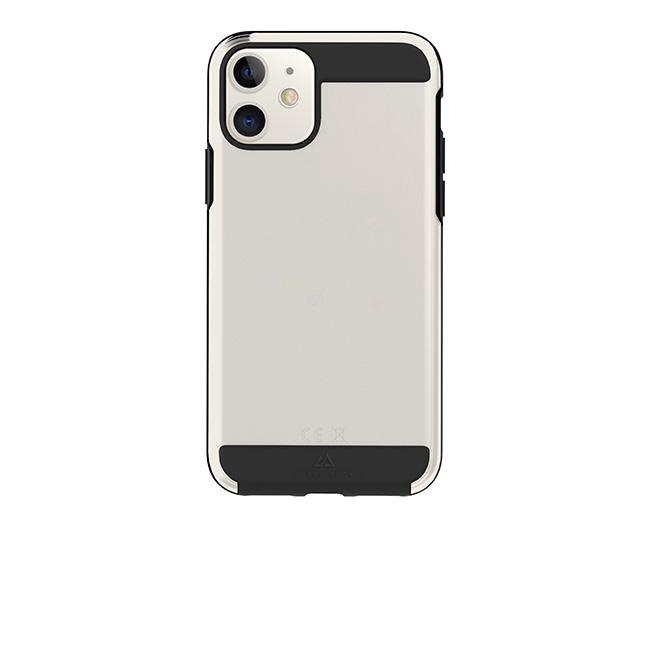 Puzdro Black Rock Air Robust pre Apple iPhone 11, Black