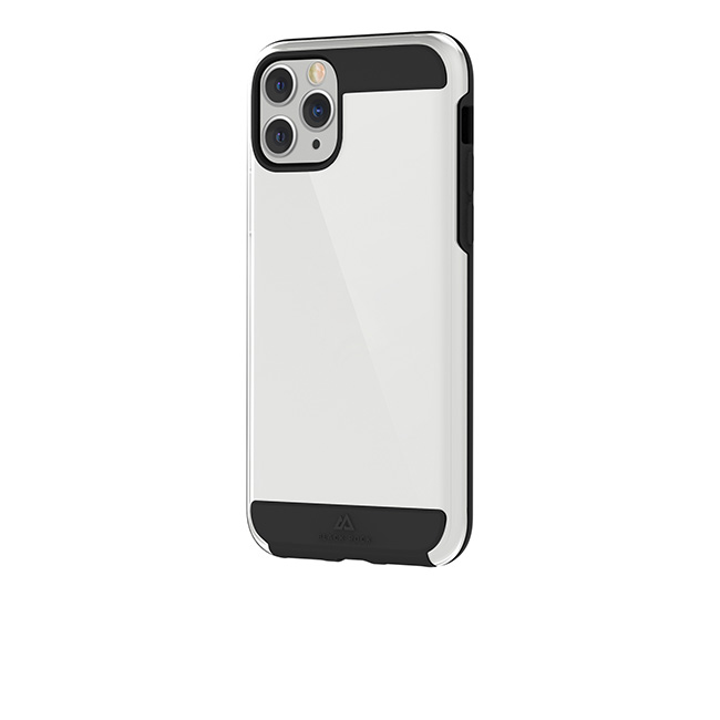 Puzdro Black Rock Air Robust pre Apple iPhone 11 Pro Max, Black