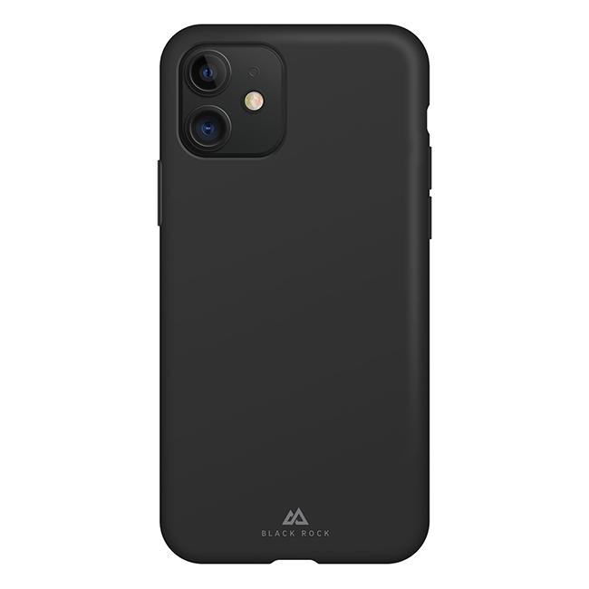 Puzdro Black Rock Fitness pre Apple iPhone 11 Pro, Black
