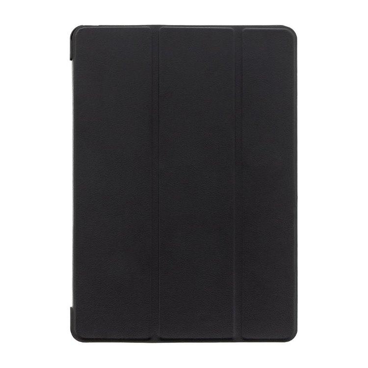 Puzdro Book Tri Fold pre Samsung Galaxy Tab S2 9.7 - T810/T815, Black