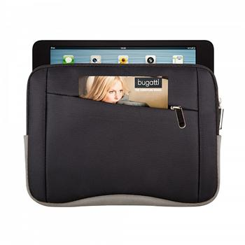 Puzdro Bugatti Casual Nylon TabletCase
