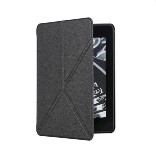 Puzdro C-TECH Protect AKC-14 pre Amazon Kindle Touch 2019/2020, Black