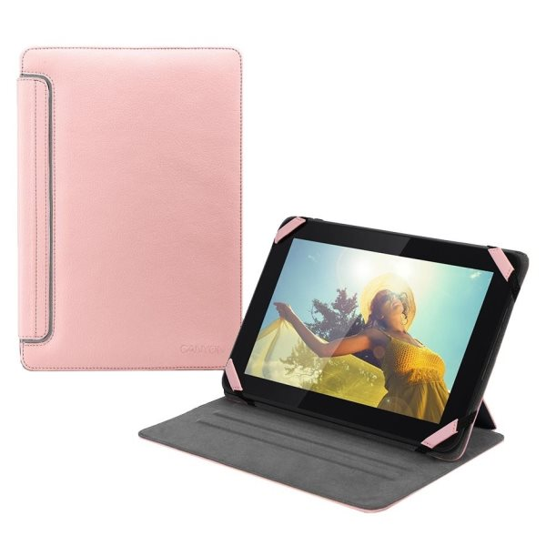 Puzdro Canyon CNA-TCL0207 pre Amazon Kindle Fire 7, Pink