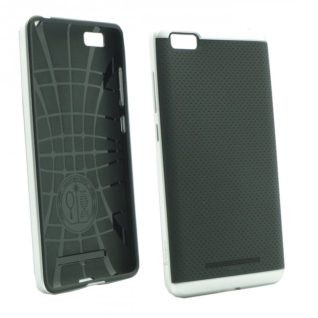 Puzdro iPaky Ultra Thin Shockproof