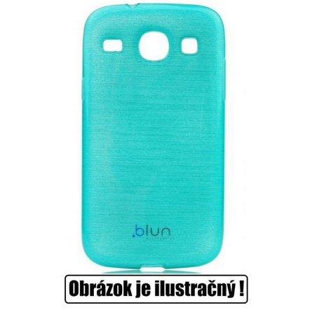 Puzdro JELLY BLUN pre Samsung Galaxy Core - i8260, Green