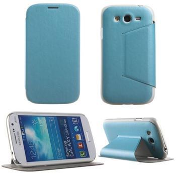 Puzdro Kalaideng SWIFT pre Nokia Lumia 525, Blue