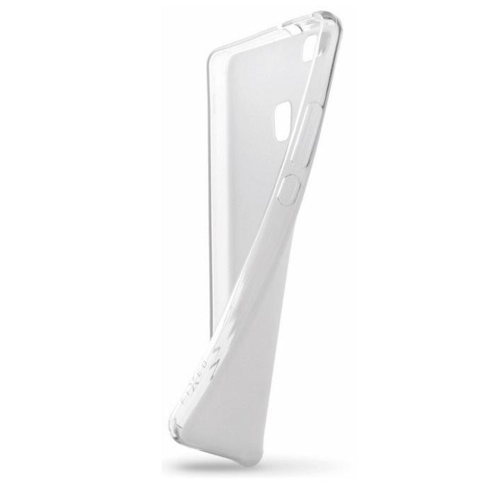 Puzdro KissWill ARMOR pre Samsung Galaxy S7560/S7562/S7580/S7582 8592118827652