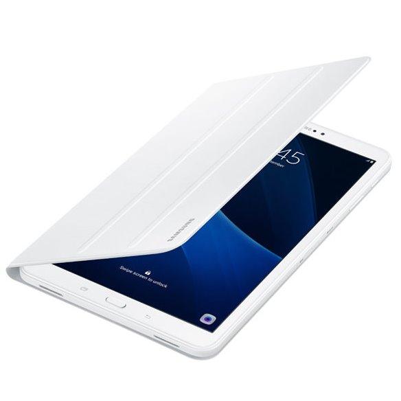 Puzdro originálne EF-BT580P pre Samsung Galaxy Tab A 10.1 - T580/T585, White