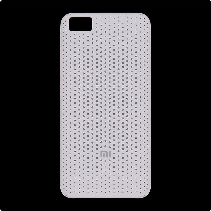 Puzdro origin�lne Perforated TPU