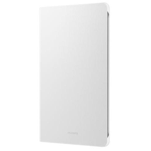 Puzdro originálne pre Huawei MediaPad M3 8.4, White