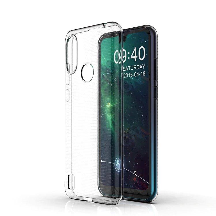 Púzdro originálne pre Motorola E6s a E6s Plus PGS-410368