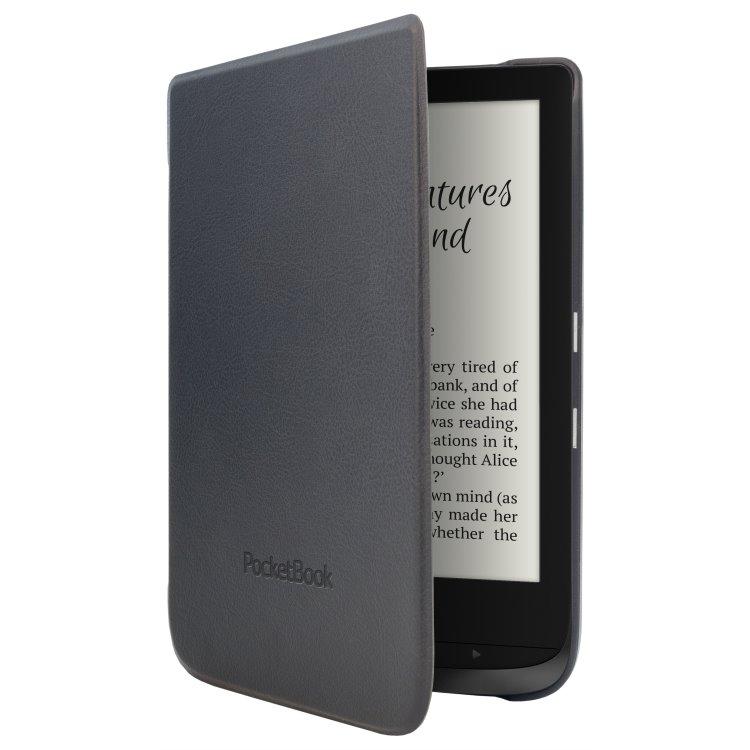 Puzdro originálne pre Pocketbook 616, 627, 628, 632 a 633, Black