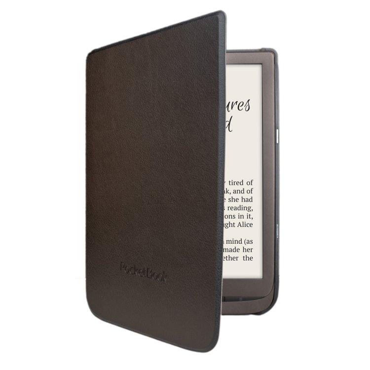 Puzdro originálne pre Pocketbook 740 InkPad 3, čierne