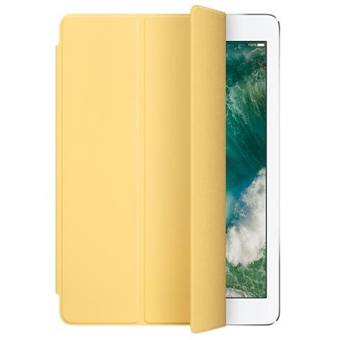 Puzdro originálne Smart Cover pre Apple iPad Pro 9.7, Yellow