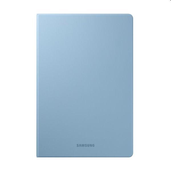 Puzdro polohovateľné originálne EF-BP610P pre Samsung Galaxy Tab S6 lite - P610, blue