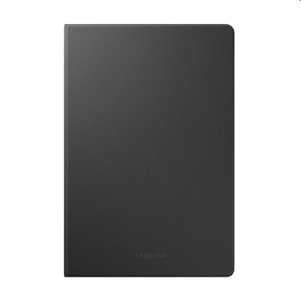 Puzdro polohovateľné originálne EF-BP610P pre Samsung Galaxy Tab S6 lite - P610, grey