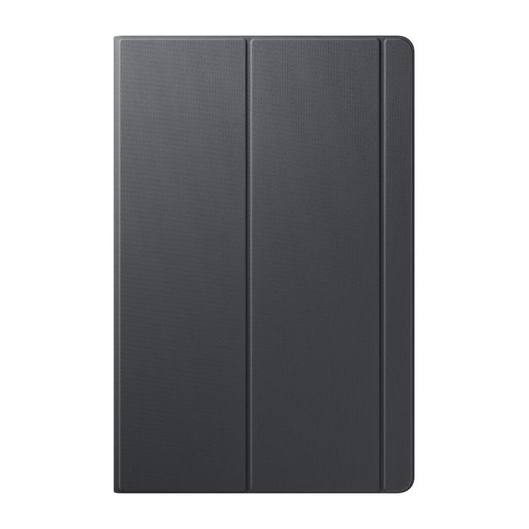 Puzdro polohovateľné originálne EF-BT860P pre Samsung Galaxy Tab S6 - T860/T865, Black