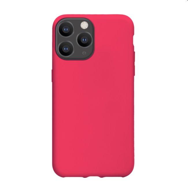 Puzdro SBS Vanity pre Apple iPhone 12 Pro Max, ružové TECOVVANIP12PMP