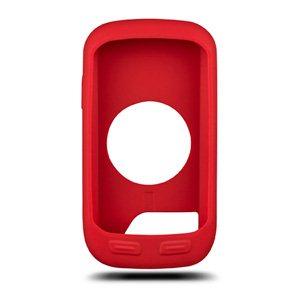 Púzdro silikónové - pre Garmin Edge 1000, Red