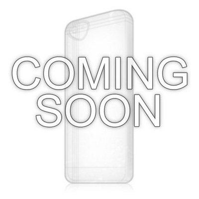 Puzdro silikonové S-TYPE pre Nokia Lumia 630 a 635, Transparent
