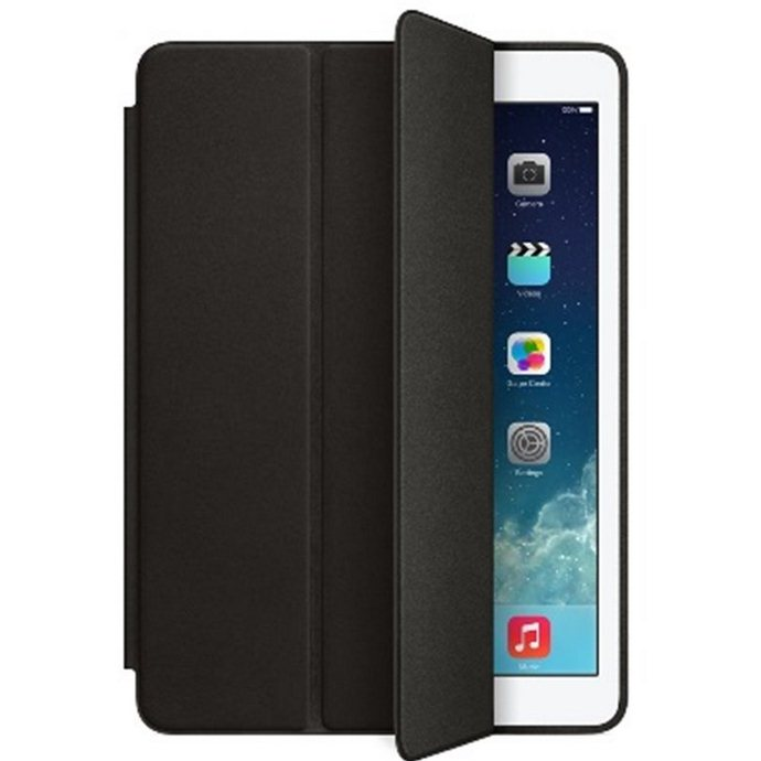 Puzdro Smart Case pre Apple iPad Air 2, Black