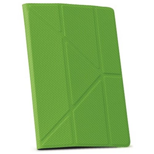 Puzdro TB Touch Cover pre Apple iPad Mini 4, Green