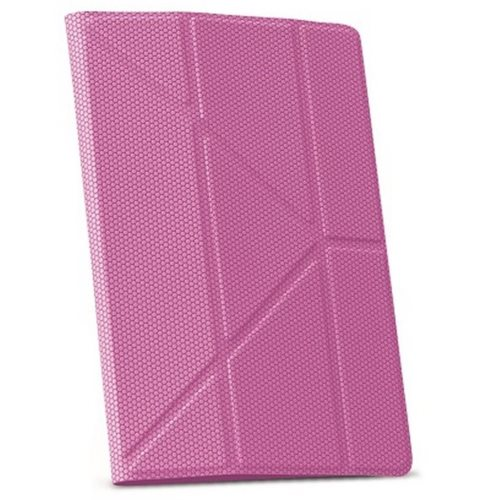 Puzdro TB Touch Cover pre Gigaset QV830, Pink