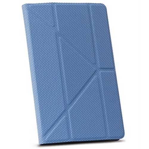 Puzdro TB Touch Cover pre GoClever Quantum 700S, Blue