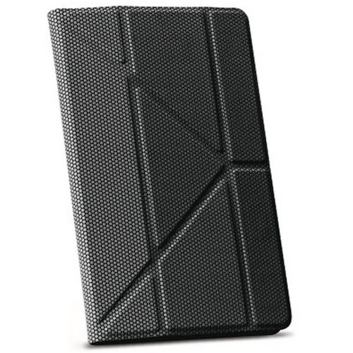 Puzdro TB Touch Cover pre GoClever Tab M703G, Black